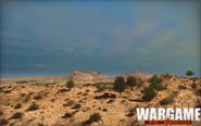 WRD Screenshot OH-1 2