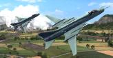 WRD Su-22M4 Seria 30 lr