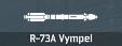 WAB Icon R-73A Vympel