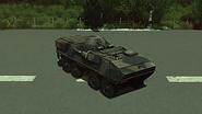 WEE Database OT-64 SKOT-2A