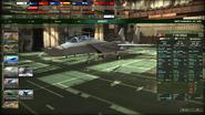 WRD Armoury F-15C