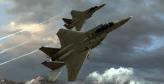 WRD Icon F-15C Eagle