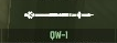 WRD Icon QW-1