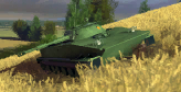 WRD SchwPz PT-76B lr