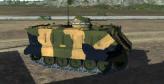 WRD Icon M113A1 3050