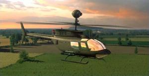 WEE OH-58DKiowaWr