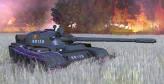 WRD FlammPz TO-55 lr