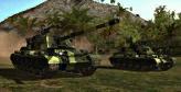 WRD Icon ZTQ-62G