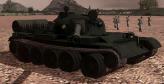 WRD T-55AD-1 lr
