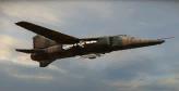 WRD MiG-23MF lr