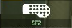 WRD Icon SF2