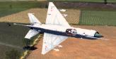 WRD MiG-21Bis pol lr