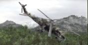 Mi-35 Image