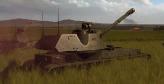 WRD SFL-Hb 2S3 lr