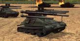 M50A1 Ontos