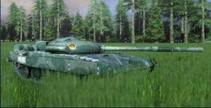 KPzT-72M ingame