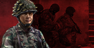 WRD Japanese Paratrooper updated portrait
