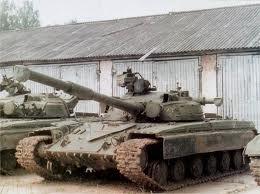 File:T-64 hist.jpg