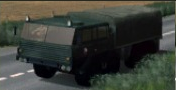 T815 Kolos