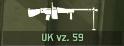 WRD Icon UK vz. 59