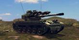 AMX-13 Harpon