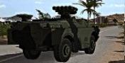 BDRM-2 Konkurs-M CSSR Image