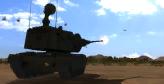 Centurion Marksman