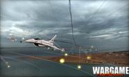 WRD Screenshot ECM 1