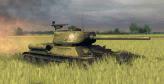 WRD T-34 85M1 lr