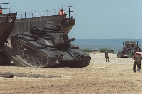 File:M60A2 Tank.jpg