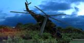 WRD Mi-24W lr