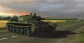 WRD SpPz T-55 lr