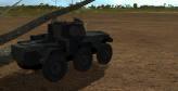Sonderwagen III