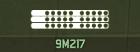 WRD Icon 9M217