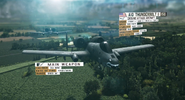 WALB AircraftTrailer A-10