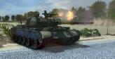 WRD Icon ZTZ-59-IIA