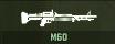 WRD Icon M60
