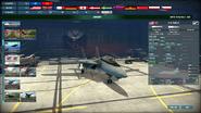ALB F-14 Armory