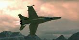 WRD CF-18 Hornet