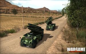WRD Screenshot HQ-7 3