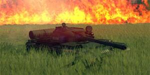 TO-55 ingame