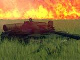 TO-55