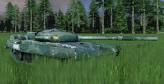 WRD KPz T-72M lr