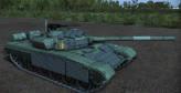 WRD KPz T-72S lr