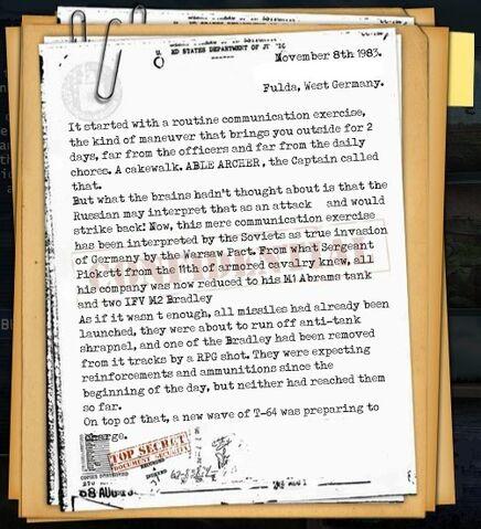 File:Wargame nato confidential.jpg