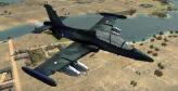 WRD Icon MB-339CB