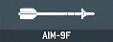 WAB Icon AIM-9F