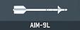 WAB Icon AIM-9L