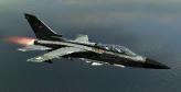 Tornado MFG