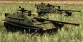 WRD ASU-85M pol lr